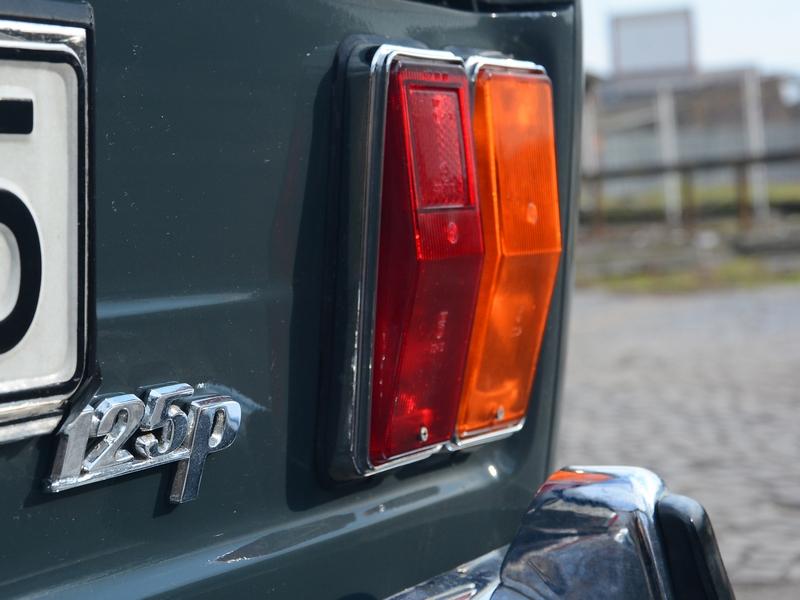 Polski Fiat