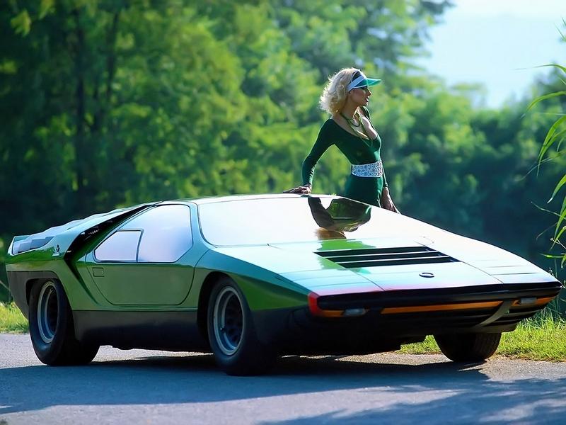 1968_Bertone_Alfa-Romeo_Carabo_Schlegelmilch_04_filtered