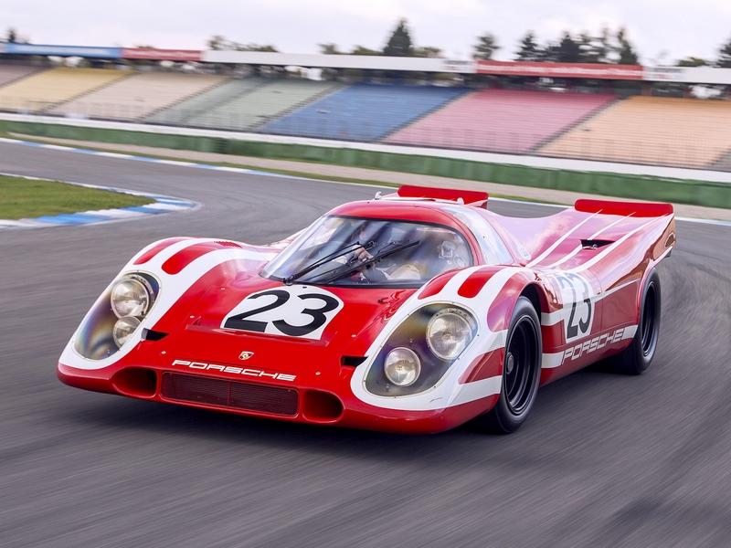 1970_Porsche_917_Race_Car_Spercar_Germany_Racing_Le_Mans_4000x3000_4000x3000