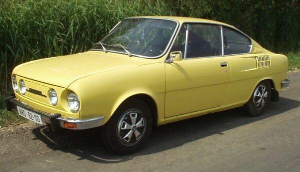 1975-Skoda-110-R-Coupe