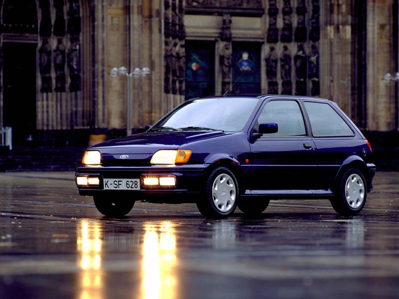 1990-Ford-Fiesta-lg