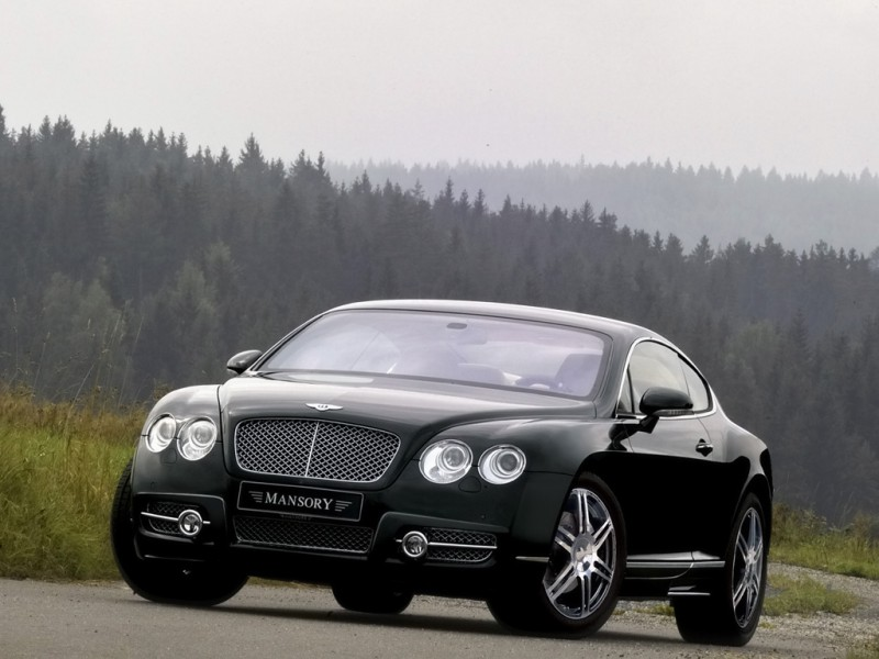 2008-Bentley-Continental-GT-GTC-by-Mansory-7-600x800