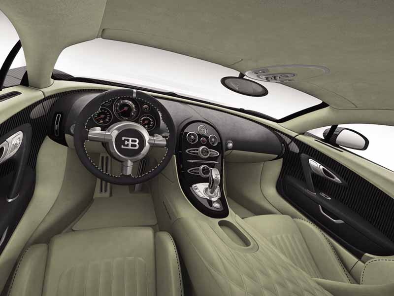 2012-Bugatti-Veyron-Super-Sport-Black-Carbon-Interior-View