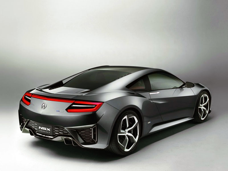 2015-acura-nsx-convertible-reviews-pictures