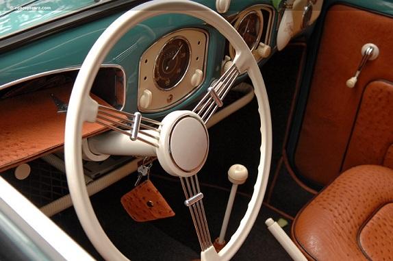 49-VW_Beetle_Conv_DV-09_CbS_i02