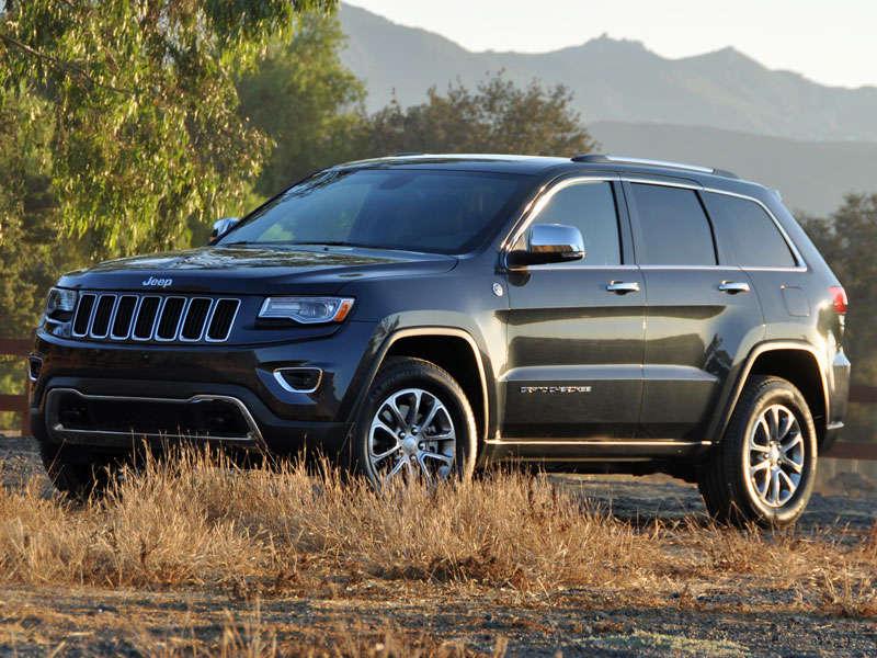 ABTL_2015-Jeep-Grand-Cherokee-Limited-EcoDiesel-Maximum-Steel-Metallic-Front-Quarter-Left