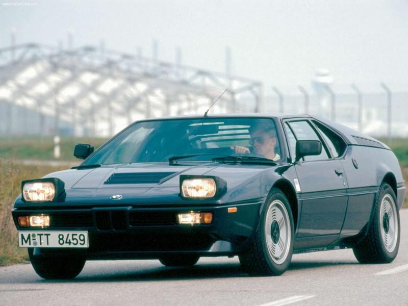 BMW-M1_1979_1600x1200_wallpaper_02