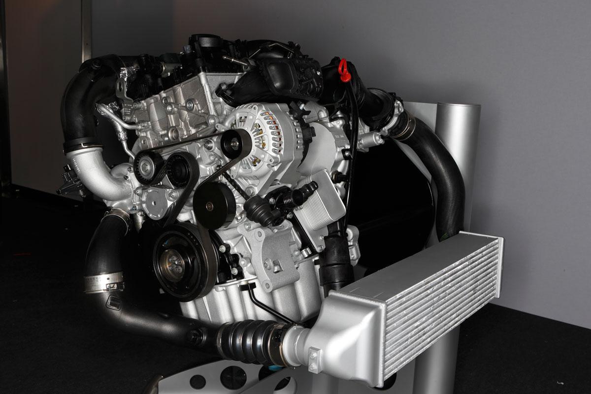 BMW-TwinPower-15-Liter-3-cylinder-engine (1)