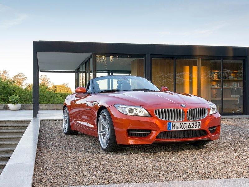 BMW-Z4_Roadster_2014_800x600_wallpaper_02
