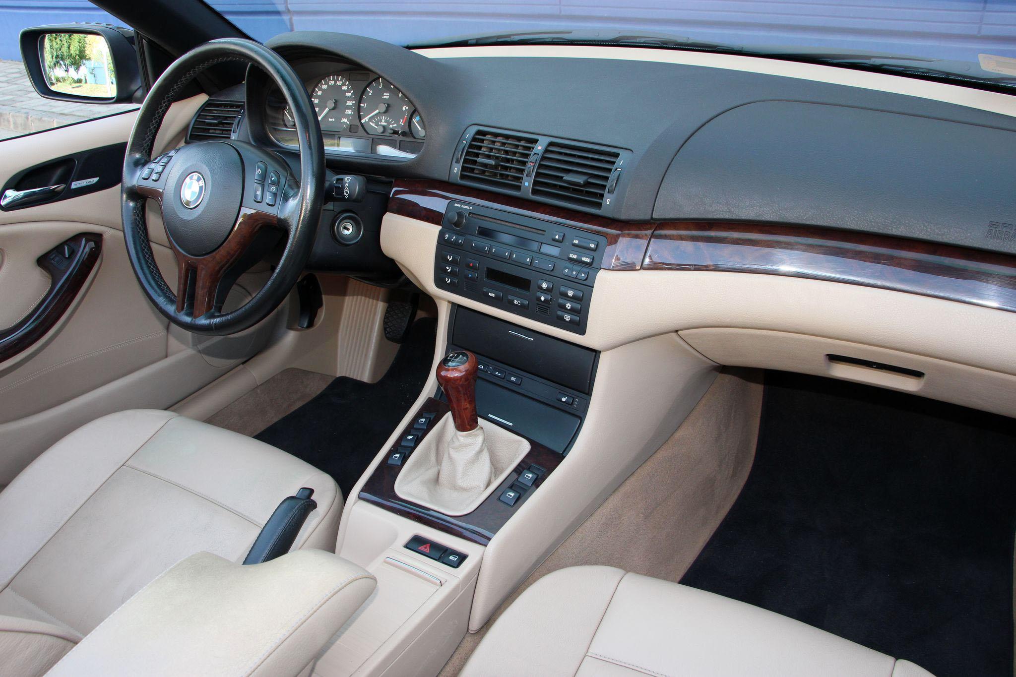 BMW teszt, tesztelok.hu 1. kép