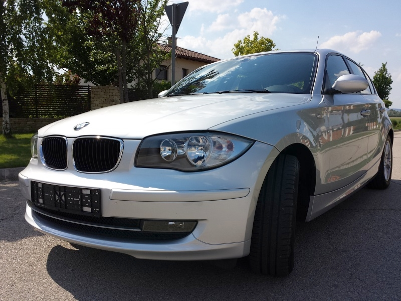 BMW51