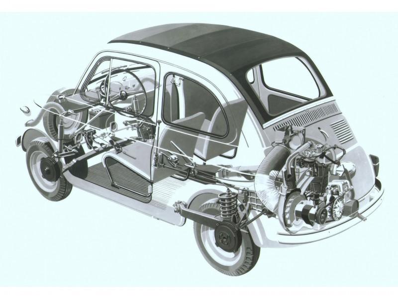 Fiat-500-Period-Photos-500-1957-1960-4-600x800