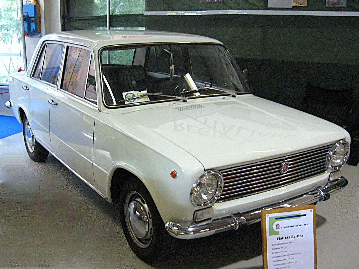 Fiat_124-Sedan_Front-view