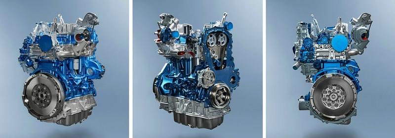 Ford-EcoBlue-engine-availability_o