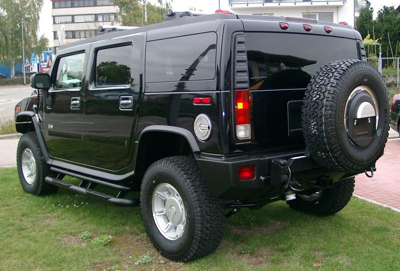 Hummer_H2_rear_20070928