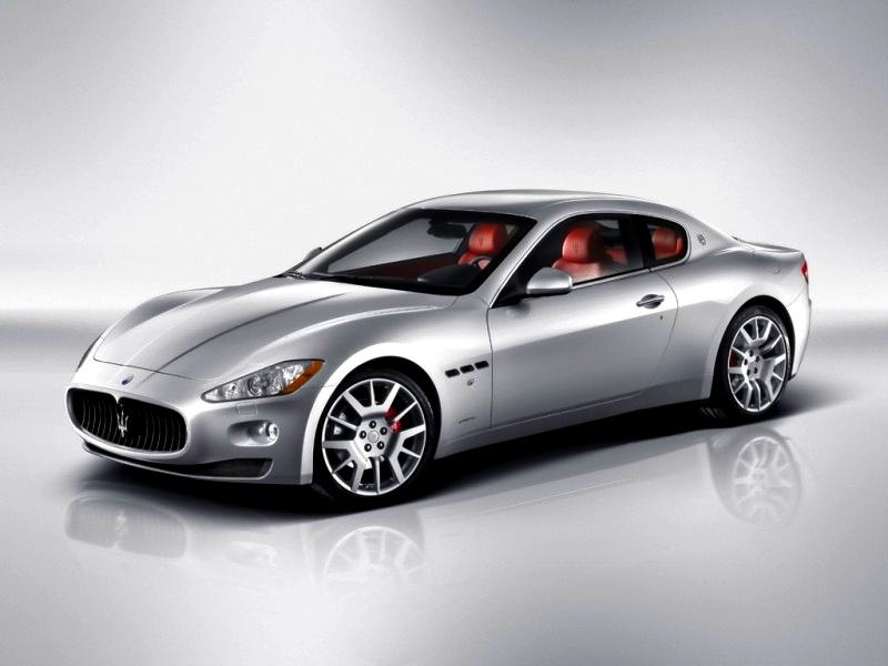 Maserati-GranTurismo-2007-1024x768-Wallpaper-800x600