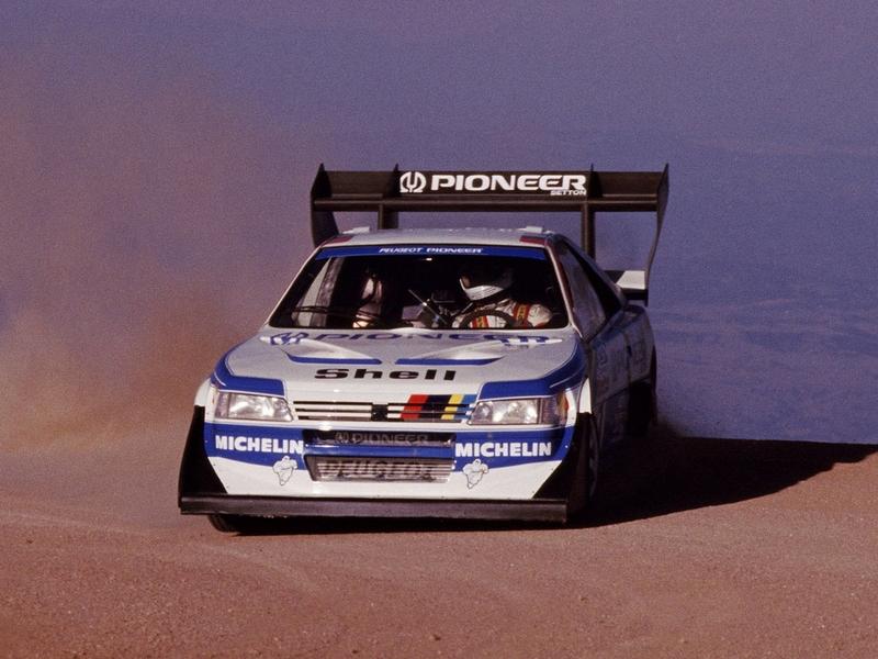 Peugeot_405_T16_GR_Pikes_Peak_a