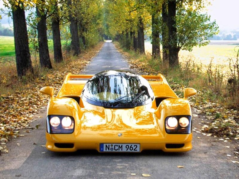 Porsche-962-dauer-lemans-road-car-1994-96-Photo-05-800x600
