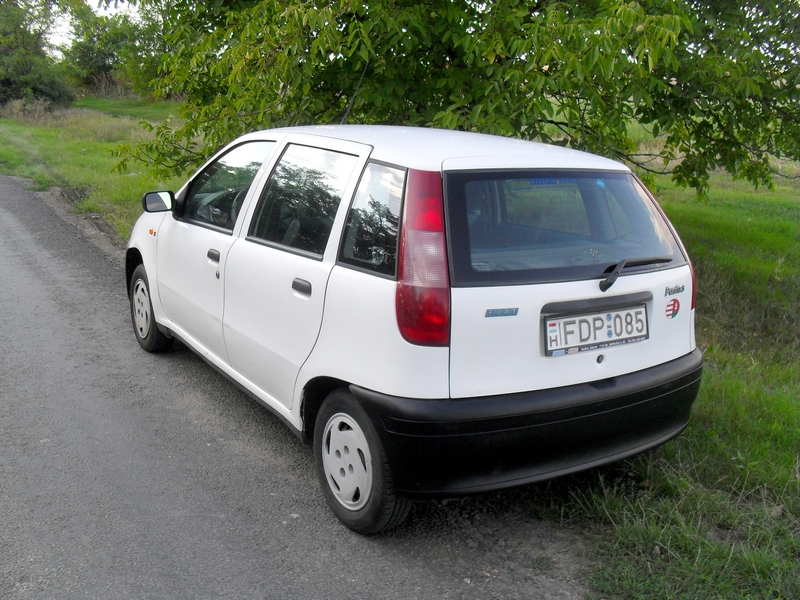SDC13184