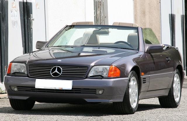 SL 500 3