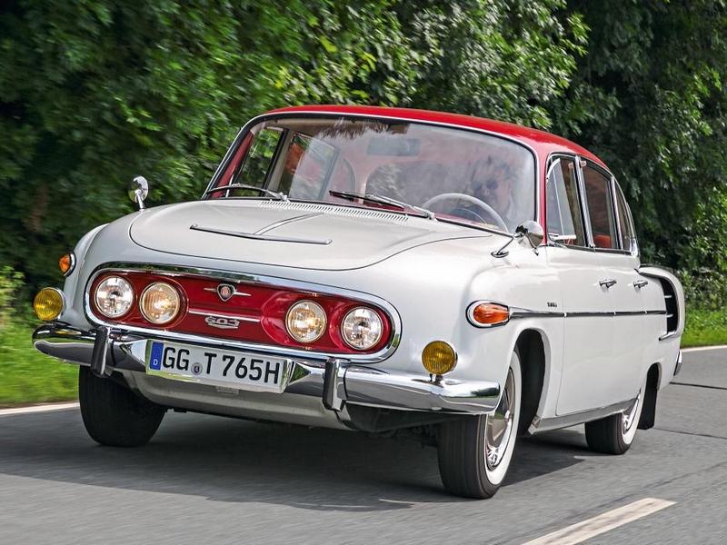 Tatra-603-Fahrbericht-01