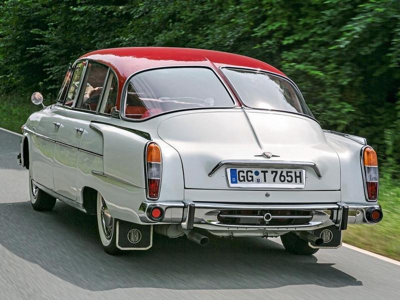 Tatra-603-Fahrbericht-07