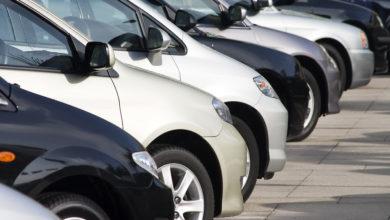 Új autó garancia jogszabály
