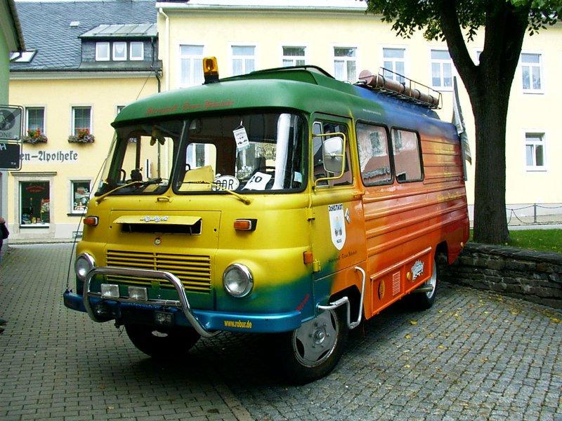 geschmackssache-robur-bus-joehstadt-2006-7311