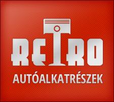 Autóalkatrészek régi keleti és nyugati autótípusokhoz, retro-autoalkatresz.hu