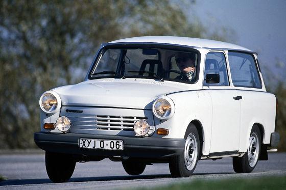 trabant-1.1-universal-02