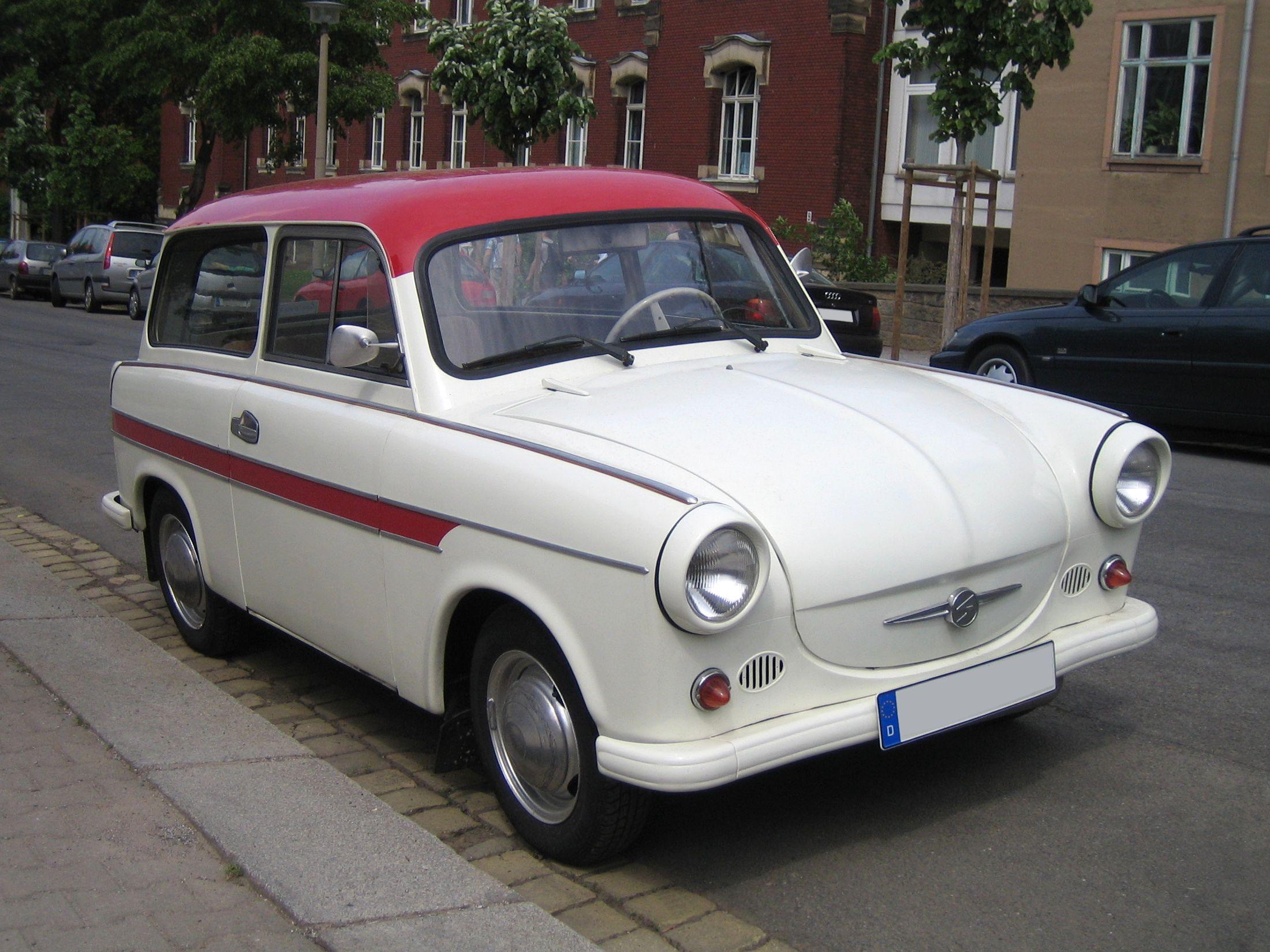 trabant-600-03