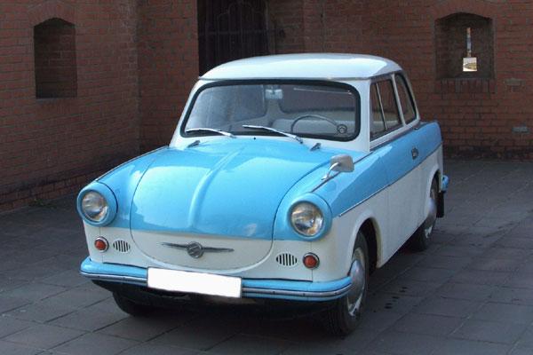 trabant-p50-04