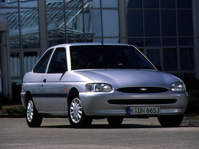 0260098-Ford-Escort-1.8-D-Studio-1996