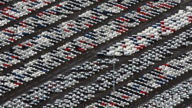 Photo of Az autómárkák új stratégiával reagálnak a túlkapacitásra