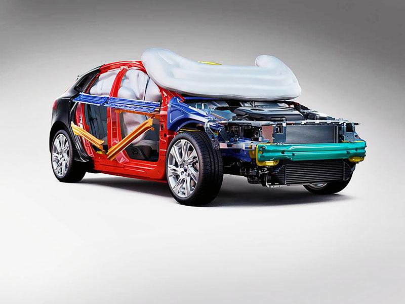 12-pedestrian-airbag