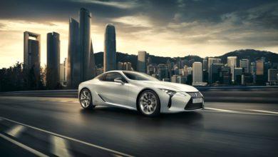 Photo of Egyedülálló garanciafeltételeket vezetett be a Lexus