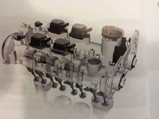 Photo of COD technikai újdonság a VW csoportnál!