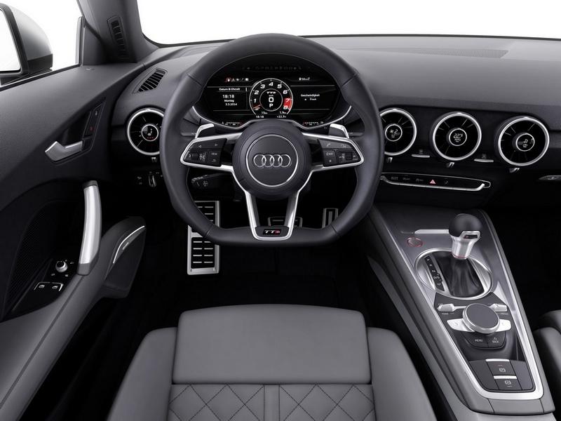 2015-Audi-TT-Official-8