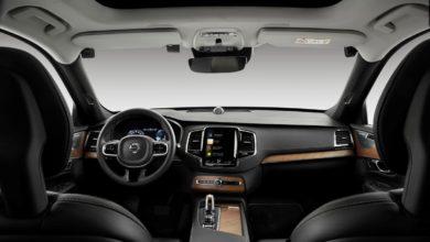 Photo of Az ittas vezetés és a figyelemelterelés ellen veszi fel a harcot a Volvo