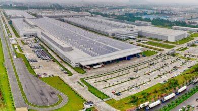 Photo of Kínában is megkezdik a Volvo XC40 gyártását