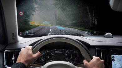Photo of Kiterjesztett valóságot alkalmaz a Volvo Cars a fejlesztések során