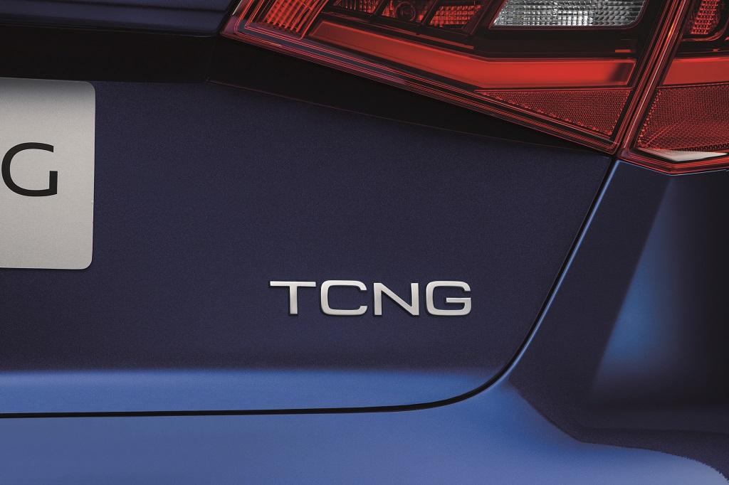 Photo of Kiegyensúlyozott mobilitás – Audi TCNG