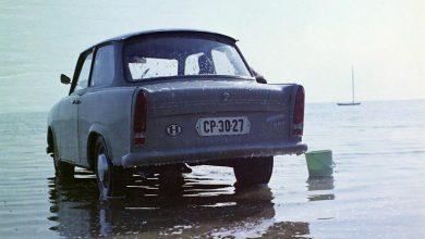 Photo of Ennyi autó volt forgalomban Magyarországon a hetvenes évek elején