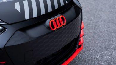 Photo of Az Audi 2025-ig növeli az elektromobilitásra szánt költségkeretet