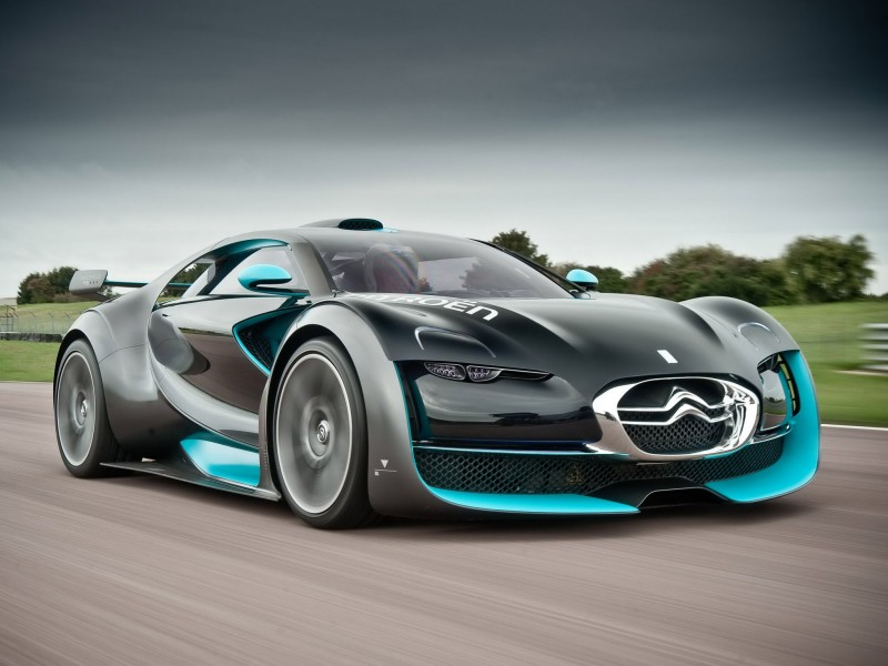 Citroen-Survolt-Concept-2010-Photo-07-800x600