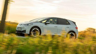 Photo of A Volkswagen adta el a legtöbb villanyautót Magyarországon