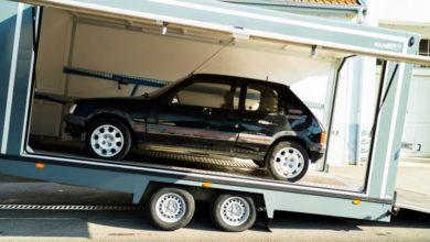 Photo of Gyári restaurátor műhely nyílt a Peugeot-nál