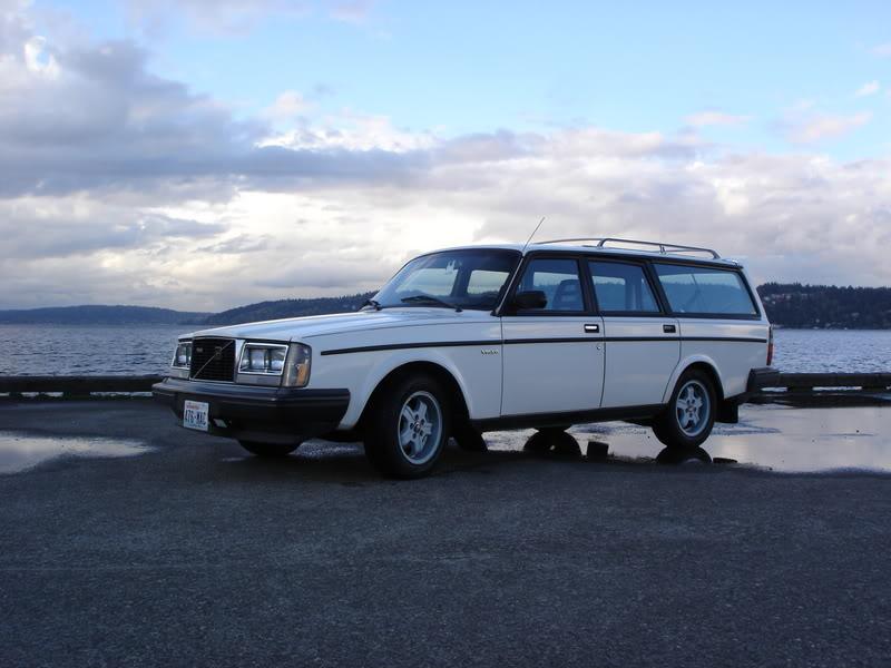 Photo of A jó, a rossz és a Volvo