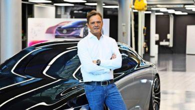 Photo of Markus Schäfer: 2030-ra a most a programban lévő motorok 70 százaléka ki lesz vezetve, végleg