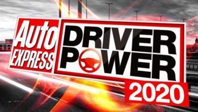 Photo of Driver Power 2020: a Peugeot 3008 a legjobb európai autó